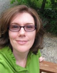 Angela Dove